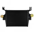 Freedom Filters - 6.0 Powerstroke Heavy Duty Intercooler | 2003-2007 Ford Powerstroke 6.0L