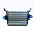 Freedom Filters - 6.0 Powerstroke STOCK Replacement Intercooler | 2003-2007 Ford Powerstroke 6.0L