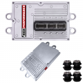 Freedom Injection - 6.0 Powerstroke HIgh Performance 58V FICM  | 3C34-12B599HP | 2003-2010 Ford 6.0L