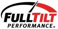 Full Tilt Performance - FullTilt Intake Manifold | FT47000 | 2003-2007 Cummins ISX