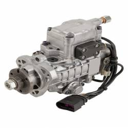 VW TDI Parts - 2009-2014 VW TDI 2.0L - Injection Pumps | 2009-2014 VW TDI 2.0L