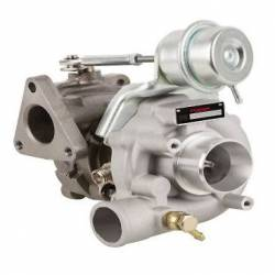 VW TDI Parts - 1997-2006 VW TDI 1.9L - Turbochargers | 1997-2006 VW TDI 1.9L