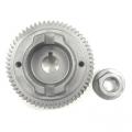Freedom Injection - 6.7L Powerstroke CP4 Pump Gear |BC3Z-9F589-B| 2011-2020 Ford Powerstroke 6.7L