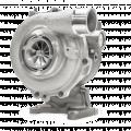 Garrett  - Garrett Powermax Turbo Upgrade (600HP) | 886976-5004S | 2011-2016 Chevy/GMC Duramax LML