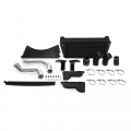 Cooling Systems - Intercoolers & Pipes - Mishimoto™ - Mishimoto Intercooler & Pipe Kit | 2013-2018 Dodge Cummins 6.7L