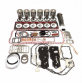 Shop By Category - Solution and Rebuild Kits - Freedom Injection - 07-08 6.7 Cummins Engine Rebuild Kit | 2007-2018 Dodge Cummins 6.7L