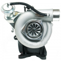 Freedom Injection - 01-04 LB7 Duramax NEW Turbocharger with Billet Wheel | 97307711BW | 2001-2004 Chevy/GM Duramax LB7
