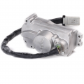 Freedom Injection - 07-12 6.7 Cummins Holset Turbo Actuator | R2837675 | HE351VE | 2007-2012 Dodge Cummins 6.7L