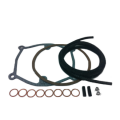 GM Injector Install Kit | 1982-2001 Chevy/GMC 6.2/6.5L