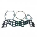 Shop By Category - Cold Air Intakes - Freedom Injection - GM Intake Install Kit | 1983-2000 Chevy/GMC 6.2/6.5L