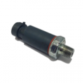 Shop By Category - Cooling Systems - Freedom Injection - GM Oil Pressure Switch | 1992-2002 Chevy/GMC 6.2/6.5L