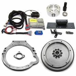 Shop By Category - Transmission & Drive-Train - Conversion Kits