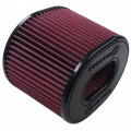 Cold Air Intakes - Replacement Air Filters - S&B Filters - S&B Filters Replacement Air Filter | KF-1068 | S&B 75-5021 Intake Kit