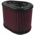 2009-2018 Dodge Ram - Dodge Ram 1500 Cold Air Intakes - S&B Filters - S&B Intake Replacement Filter | KF-1061 | 2014-2018 Dodge 1500 EcoDiesel 3.0L