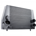 Freedom Injection - Ford F150 3.5L Ecoboost Front Mount Intercooler Upgraded | 2011-2014 Ford F-150 Ecoboost