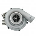 """Turbo Systems - """"Drop-In"""" Turbos 