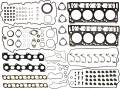 Shop By Category - Engine Overhaul / Rebuild Kits - Freedom Injection - 6.4 Powerstroke Head Gasket Set | 2008-2010 Ford Powerstroke 6.4L