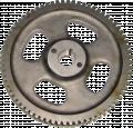 5.9 Cummins Injection Pump Gear | 5015179AA, 3944602 | 1998-2002 Dodge Cummins 5.9L