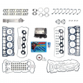 Engine Components - Head Gaskets - Freedom Injection - 6.4 Powerstroke Ultimate Solution Kit w/ EGR Cooler & ARP Head Studs | 2008-2010 Ford Powerstroke 6.4L