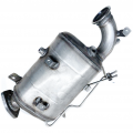 Shop By Category - Diesel Particulate Filters (DPF's) - Freedom Filters - Chevy Cruze 2.0L  DPF | 12659575 | Reman'ed In The USA | 2014-2015 Chevy Cruze 2.0L