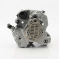 NEW Bosch OEM LB7 Duramax CP3 Injection Pump |0445020017| 2001-2004 Chevy/GMC Duramax LB7 6.6L