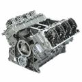6.4 Powerstroke Diesel Long Block Engine | Heads + Short Block | 2008-2010 Ford Powerstroke 6.4L