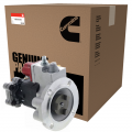 REMAN Cummins OEM N14 Celect Fuel Injection Pump | 3090942 | Cummins Celect N1414L / M11 11L / L10 10L