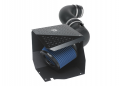 aFe Power - AFE COLD AIR INTAKE SYSTEM PRO 5R WET  GM Duramax 2006-2007 6.6L LLY/LBZ  54-10882