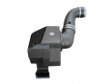 Cold Air Intakes - Cold Air Intake Systems - aFe Power - AFE COLD AIR INTAKE SYSTEM PRO 5R si WET  GM Duramax6.6L LBZ 2006-2007  54-80882