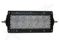 "External Lighting - Lightbars & Work Lights - Rigid Industries - Rigid Industries RGDL06DIF E-Series 6"" - 60 Diffused Pattern Alternate ID 10651"