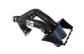 Air Intakes & Air Filters - Cold Air Intakes - AFE - AFE Cold Air Intake PRO 5R WET for 2011 FORD F150 Ecoboost  54-12182