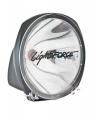 LightForce - Light Force DL210HW50W | Genesis 210 12v/24v 50w HID Professional Driving Light - Single