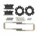 """Misc Store Items - Discontinued Items - Kleinn KLN-105025 
