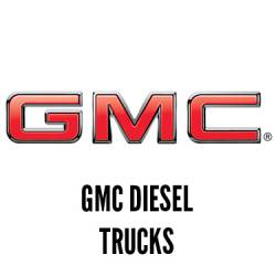 GMC Tonneau Bed Covers