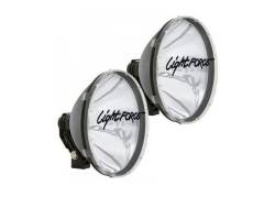 Lighting Products - Driving Lights - HID Driving Lights